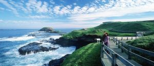 Tourism Listing Partner Phillip Island Accommodation