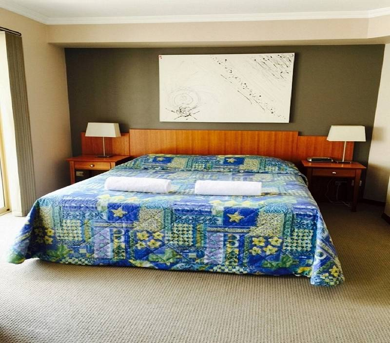 Sedgebrook On Leichhardt - Accommodation Whitsundays
