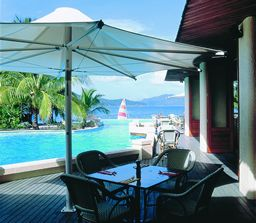 Hamilton Island Resort - Accommodation Whitsundays
