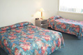 Bay Motel Hotel - Accommodation Whitsundays