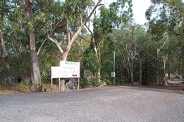 Cooktown Caravan Park - Accommodation Whitsundays