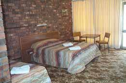 Coffin Bay Hotel Motel - Accommodation Whitsundays