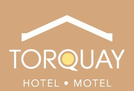 Torquay Hotel Motel - Accommodation Whitsundays