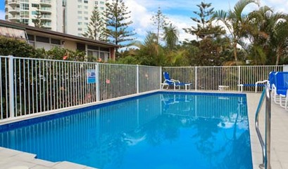 Santa Anne By The Sea - Accommodation Whitsundays