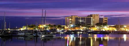 Jupiters Townsville Casino - Accommodation Whitsundays