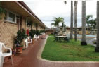 Paradise Motor Inn - Accommodation Whitsundays