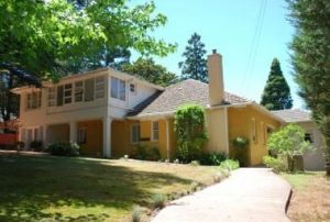 Woodford Of Leura - Accommodation Whitsundays