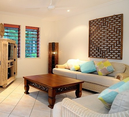 Oasis At Palm Cove - Accommodation Whitsundays