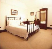 Tokelau Guest House - Accommodation Whitsundays