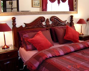 Bed And Breakfast Caringbah - Accommodation Whitsundays