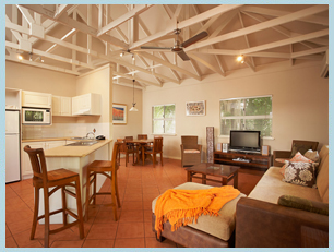 Seashells Resort Broome - Accommodation Whitsundays
