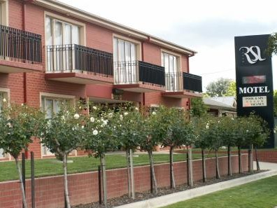 Wagga RSL Club Motel - Accommodation Whitsundays