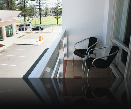 Watermark Glenelg - Accommodation Whitsundays