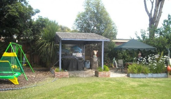 Inverloch Motel - Accommodation Whitsundays