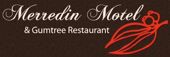 Merredin Motel and Gumtree Restaurant - Accommodation Whitsundays