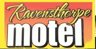 Ravensthorpe Motel - Accommodation Whitsundays