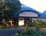 Springwood Motor Inn - Accommodation Whitsundays