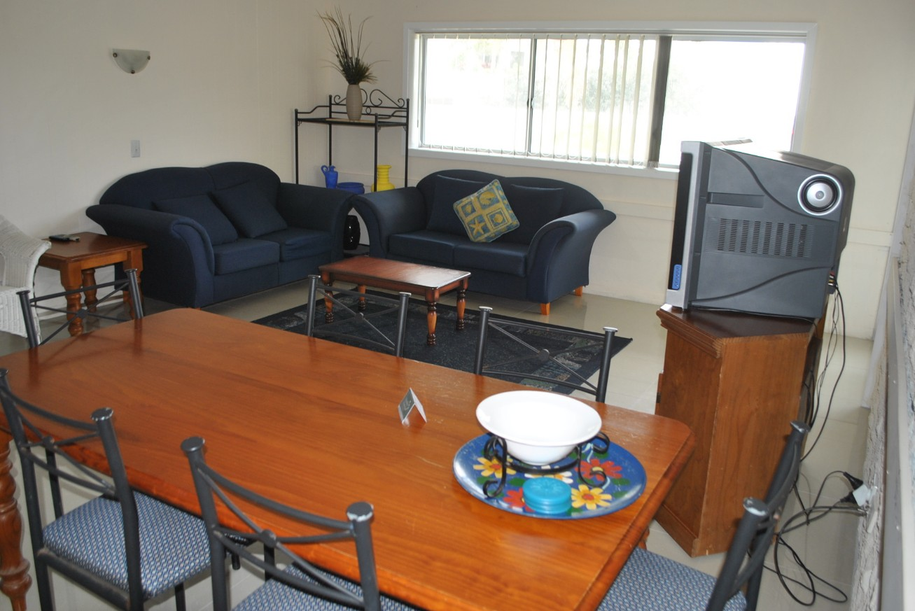 Maroochy Sands Holiday Units - Accommodation Whitsundays