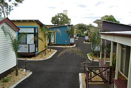 Injune Motel - Accommodation Whitsundays