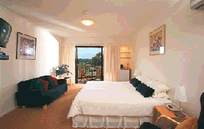 Hansons Swan Valley - Accommodation Whitsundays