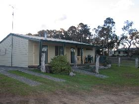 Pendleton Farm Stay - Accommodation Whitsundays