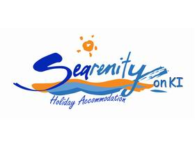 Searenity Holiday Accommodation - Accommodation Whitsundays