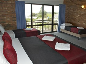 Kangaroo Island Seaside Inn - Accommodation Whitsundays