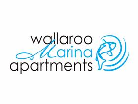Wallaroo Marina Apartments - Accommodation Whitsundays