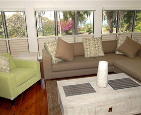 Coast Holiday Accommodation - Accommodation Whitsundays