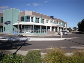 Ceduna Foreshore Hotel Motel - Accommodation Whitsundays