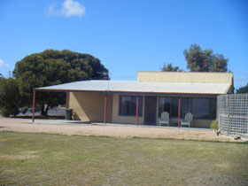 Seaview Cottage Ceduna - Accommodation Whitsundays