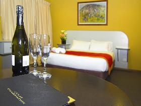 Victoria Hotel - Strathalbyn - Accommodation Whitsundays