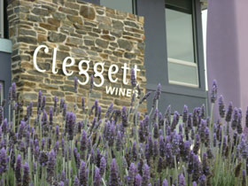 Cleggett Wines - Accommodation Whitsundays