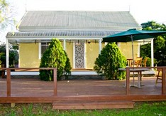 McLaren Vale Dreams Bed and Breakfast - Accommodation Whitsundays
