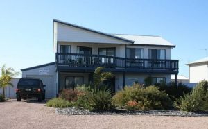 The Harbour View at North Shores Wallaroo - Accommodation Whitsundays