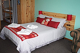 Devonport Holiday Village - Accommodation Whitsundays