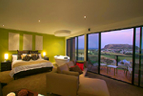 Mrs - Accommodation Whitsundays
