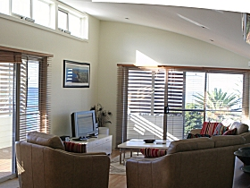 Paradise House - Accommodation Whitsundays