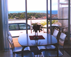 Sunnysands Holiday Unit - Accommodation Whitsundays