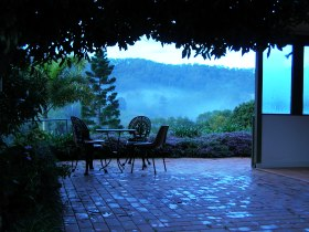 Rossmount Rural Retreat - Accommodation Whitsundays