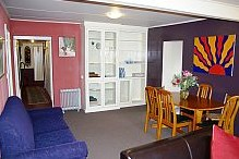 Ellstanmor Country Guesthouse - Accommodation Whitsundays