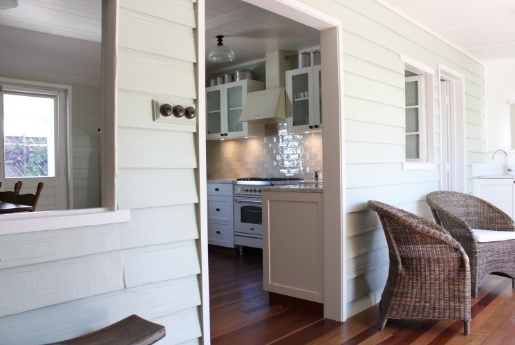 The Cottage Tumut - Accommodation Whitsundays