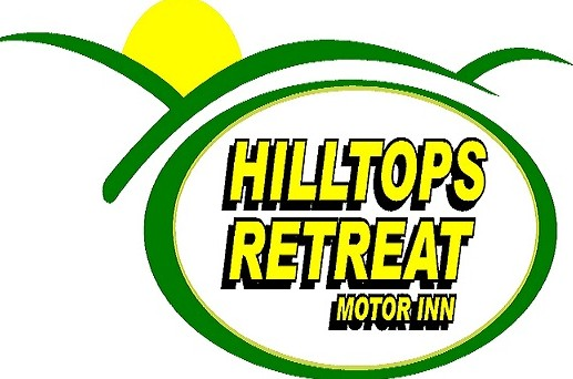Hilltops Retreat Motor Inn - Accommodation Whitsundays