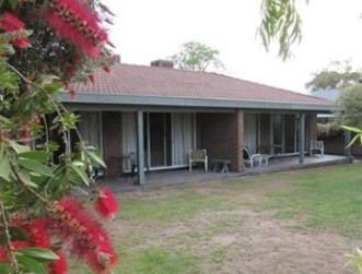 Murray Lodge Holiday Units - Accommodation Whitsundays