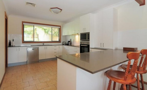 Baileys Gerringong - Accommodation Whitsundays