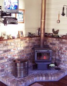 Ashmar Farm Stay - Accommodation Whitsundays