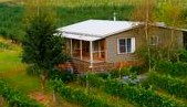 Borrodell Vineyard - Accommodation - Accommodation Whitsundays
