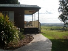 Bethany Cottages - Accommodation Whitsundays