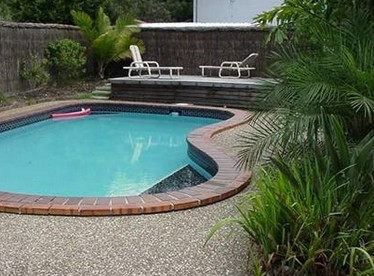 Canungra Motel - Accommodation Whitsundays