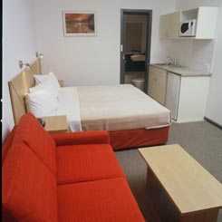 Comfort Inn and Suites Flagstaff - Accommodation Whitsundays